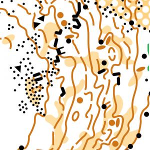 kartklipp