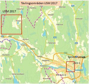usm-2017-avlysta-omraden