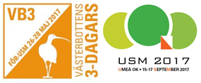 USM 2017